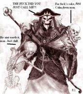 character:ainz_ooal_gown general:4chan // 445x500 // 409.6KB
