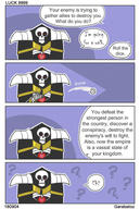 character:ainz_ooal_gown general:4chan tagme // 638x951 // 105.0KB