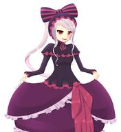 character:shalltear_bloodfallen tagme technical:grabber unknown:オーバーロード unknown:ブラッドフォールン // 800x872 // 238.3KB