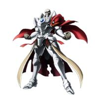 technical:grabber unknown:1boy unknown:Ainz_Ooal_Gown unknown:Armor unknown:cape unknown:full_body unknown:gloves unknown:official_art unknown:overlord_(maruyama) unknown:simple_background unknown:skeleton // 1024x1024 // 542.0KB