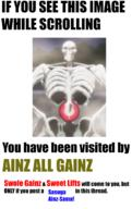 character:ainz_ooal_gown general:4chan tagme // 827x1307 // 412.7KB