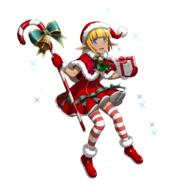 technical:grabber unknown:1boy unknown:Dark_Elf unknown:Dark_Skin unknown:Hat unknown:Mare_Bello_Fiore unknown:Solo unknown:Trap unknown:bell unknown:bell_collar unknown:blonde_hair unknown:blue_eyes unknown:boots unknown:candy unknown:candy_cane unknown:candy_cane_staff unknown:christmas unknown:christmas_present unknown:collar unknown:crossdressing unknown:elf unknown:eyebrows_visible_through_hair unknown:food unknown:gloves unknown:green_eyes unknown:heterochromia unknown:official_art unknown:overlord_(maruyama) unknown:pointy_ears unknown:ribbon unknown:santa_boots unknown:santa_dress unknown:santa_gloves unknown:santa_hat unknown:staff unknown:striped unknown:striped_legwear unknown:transparent_background // 1024x1024 // 509.4KB