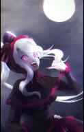 character:shalltear_bloodfallen tagme technical:grabber unknown:オーバーロード // 600x935 // 1021.1KB