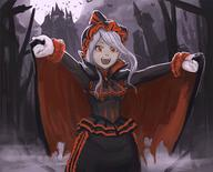 character:shalltear_bloodfallen general:animated // 500x404 // 766.0KB