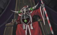 artist:paintrfiend character:ainz_ooal_gown copyright:overlord_(maruyama) general:1boy general:candy general:candy_cane general:christmas general:christmas_outfit general:clenched_hands general:food general:hat general:jewelry general:male general:orb general:ribs general:ring general:santa_costume general:santa_hat general:sitting general:skeleton general:skull general:solo general:throne medium:16:10_aspect_ratio technical:grabber // 800x500 // 190.7KB