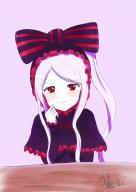 character:shalltear_bloodfallen tagme technical:grabber unknown:オーバーロード unknown:シャルティア // 975x1376 // 722.0KB