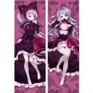 character:shalltear_bloodfallen copyright:overlord_(maruyama) general:1girl general:female general:female_only general:female_solo general:long_hair general:pettanko general:solo general:vampire genre:loli medium:1:1_aspect_ratio medium:dakimakura meta:contentious_content tagme technical:grabber // 1000x1000 // 300.4KB