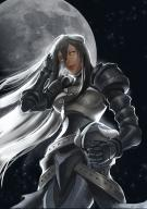 character:albedo copyright:overlord_(maruyama) general:1girl general:adjusting_hair general:armor general:armored_dress general:breastplate general:castiellight general:dark_sky general:dress general:faulds general:female general:gauntlets general:gorget general:greaves general:hair_between_eyes general:hair_tucking general:helmet general:holding general:holding_helmet general:long_hair general:moon general:one_arm_up general:pauldron general:sky general:solo general:space general:star general:yellow_eyes medium:high_resolution medium:very_high_resolution technical:grabber // 2480x3508 // 3.2MB