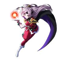 technical:grabber unknown:1girl unknown:Shalltear_Bloodfallen unknown:Solo unknown:boots unknown:canine unknown:cape unknown:female_focus unknown:full_body unknown:long_hair unknown:official_art unknown:overlord_(maruyama) unknown:red_eyes unknown:silver_hair unknown:vampire // 1024x1024 // 530.1KB