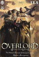 technical:grabber unknown:Ainz unknown:EvilEye unknown:OVERLORD // 1371x2015 // 614.5KB