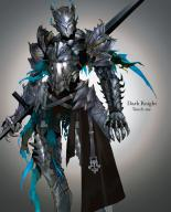 character:touch_me copyright:overlord_(maruyama) general:1boy general:armor general:character_name general:full_armor general:gauntlets general:greaves general:grey_background general:helm general:helmet general:holding general:holding_sword general:holding_weapon general:horocca general:looking_at_viewer general:pauldrons general:plate_armor general:solo general:standing general:sword general:waist_cape general:weapon tagme technical:grabber // 700x865 // 783.1KB