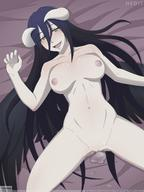 character:albedo copyright:overlord_(maruyama) copyright:whentai metadata:highres metadata:tagme technical:grabber // 1000x1333 // 99.0KB