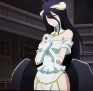 character:albedo copyright:overlord copyright:overlord_(maruyama) medium:high_resolution medium:screen_capture meta:tagme technical:grabber // 1280x1252 // 193.2KB