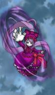 character:shalltear_bloodfallen tagme technical:grabber unknown:オーバーロード unknown:シャルティア // 540x918 // 155.8KB