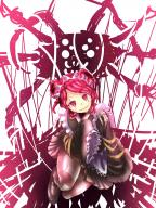 tagme technical:grabber unknown:Entoma unknown:OVERLORD unknown:maid unknown:pleiades unknown:エントマ unknown:エントマ・ヴァシリッサ・ゼータ unknown:オーバーロード unknown:プレアデス unknown:メイド unknown:虫 // 3000x4000 // 3.3MB