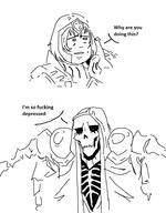 character:ainz_ooal_gown character:zanac_vlleon_igana_ryle_vaiself general:4chan general:volume_14 // 737x943 // 37.1KB