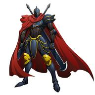technical:grabber unknown:1boy unknown:Ainz_Ooal_Gown unknown:Armor unknown:Solo unknown:full_body unknown:langrisser unknown:langrisser_mobile unknown:momon_(overlord) unknown:official_art unknown:overlord_(maruyama) unknown:simple_background unknown:standing unknown:sword unknown:weapon // 1080x1074 // 88.1KB