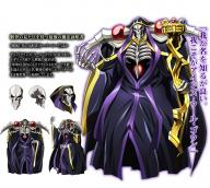 artist:yoshimatsu_takahiro character:ainz_ooal_gown character:guild_staff_of_ainz_ooal_gown_(waifu) copyright:overlord_(maruyama) copyright:overlord_(novel) general:male general:skeleton general:solo medium:character_sheet medium:official_art meta:png-to-jpg_conversion technical:grabber // 1126x1014 // 910.0KB