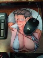 character:demiurge general:big_breasts general:mousepad // 1536x2048 // 351.4KB