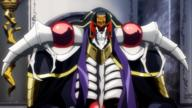 character:ainz_ooal_gown general:4chan // 1366x768 // 1.1MB