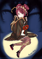 technical:grabber unknown:Entoma unknown:OVERLORD unknown:anime unknown:girl unknown:pleiades unknown:sai unknown:エントマ unknown:エントマ・ヴァシリッサ・ゼータ unknown:オーバーロード unknown:虫 // 636x900 // 87.4KB