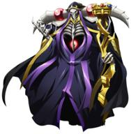character:ainz_ooal_gown technical:grabber unknown:1boy unknown:Solo unknown:dress unknown:dresssimple_background unknown:full_body unknown:highres unknown:langrisser unknown:langrisser_mobile unknown:official_art unknown:overlord_(maruyama) unknown:skeleton unknown:skull // 1812x1853 // 1.8MB