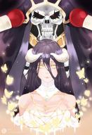 character:albedo technical:grabber unknown:OVERLORD // 1000x1471 // 618.9KB