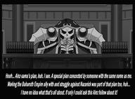 4chan:original character:ainz_ooal_gown copyright:overlord_(maruyama) general:4chan // 930x684 // 190.4KB