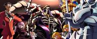 character:ainz_ooal_gown character:albedo character:demiurge character:shalltear_bloodfallen copyright:overlord_(maruyama) meta:tagme tagme technical:grabber // 980x400 // 187.6KB