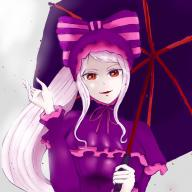 character:shalltear_bloodfallen tagme technical:grabber unknown:オーバーロード // 1000x1000 // 560.9KB